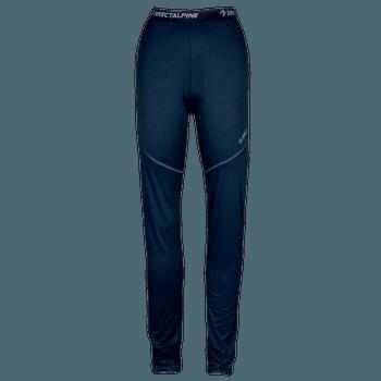 CMF Pants Women 3.0 black