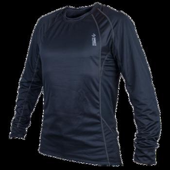 CMF T-Shirt Long 2.0 Men black