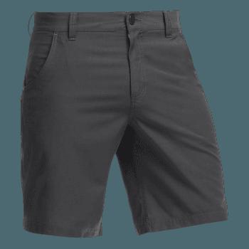 Escape Shorts Men (102471) Monsoon D34