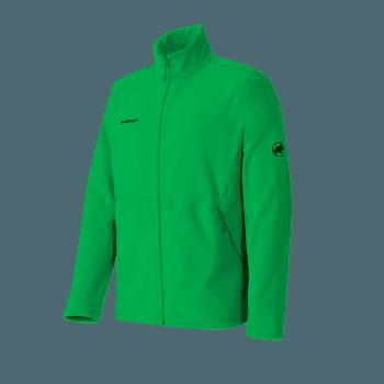 Yadkin ML Jacket Men basil 4502
