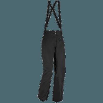 Kamet GTX Pant Women BLACK - NOIR