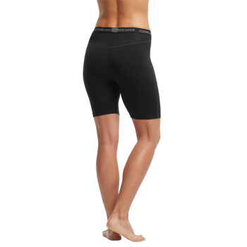 Zone Shorts Women Black/Mineral/Black