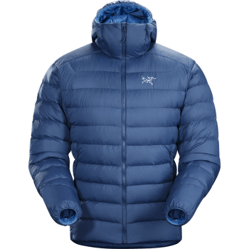 Thorium AR Hoody Men (17231) Triton