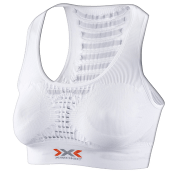 Multisport UW Bra Women White/Pearl Grey