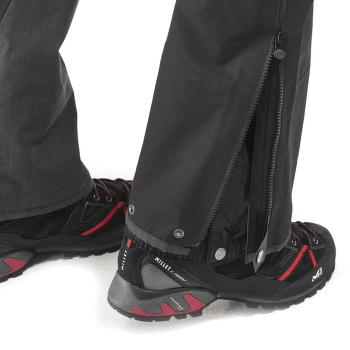 K Expert GTX Pants Men BLACK - NOIR