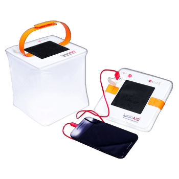 Packlite Max 2 in 1 Phone Charger