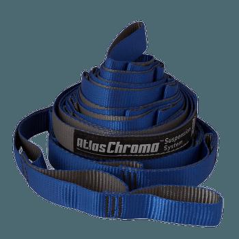 Atlas Black/Blue