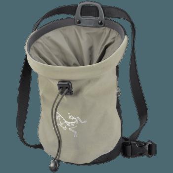 C80 Chalk Bag Carbide