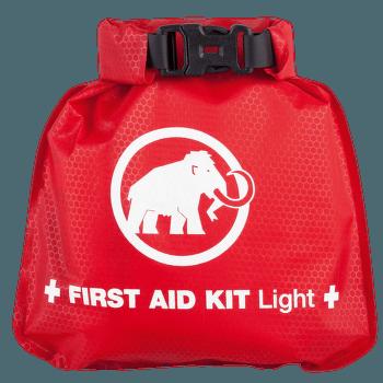 First Aid Kit Light poppy 3271