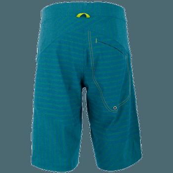 Board Short Men Lake/Sulphur