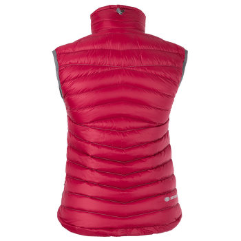 Apris Vest Lady purple