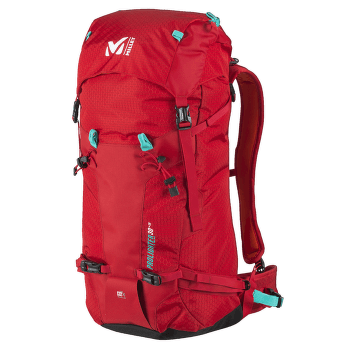 Prolighter 30 + 10 RED - ROUGE