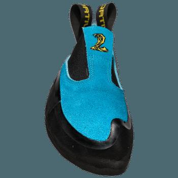 Cobra (20N) Blue