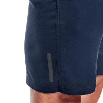 Connection Commuter Shorts Men Monsoon