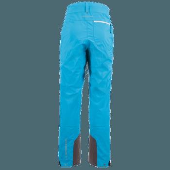 Arrow Pant Men Tropic Blue