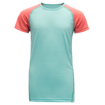 Breeze Junior T-Shirt Aruba