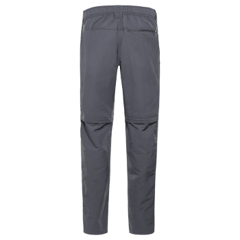 Paramount Trail Convertible Pant Men ASPHALT GREY