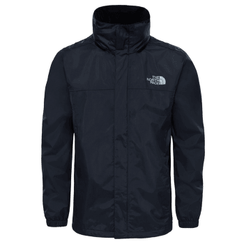 Resolve 2 Jacket Men TNF BLACK/TNF BLACK