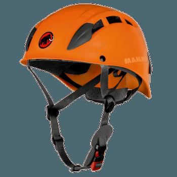 Skywalker 2 (2030-00240) orange 2016
