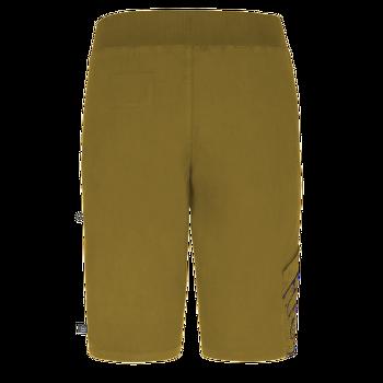 Pentagon Shorts Men OLIVE-321