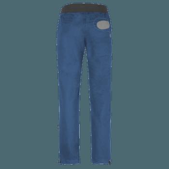 Onda Story Pants Women COBALT-BLUE-650