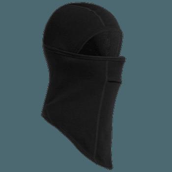 Apex Balaclava (102738) Black001