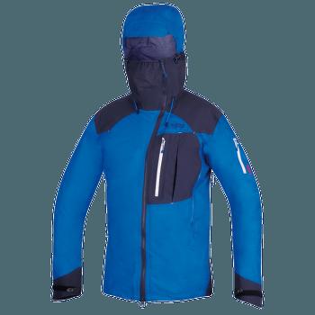 Guide 6.0 Jacket Men blue/indigo