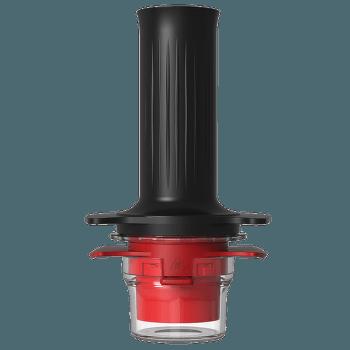 Cafflano Kompresso - Handheld Espresso Maker
