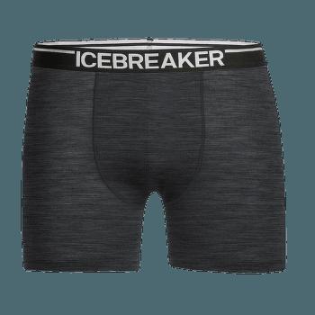 Anatomica Boxer Men Jet HTHR