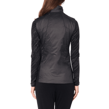 Helix Vest Women (104847) Black