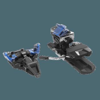 ST Radical 92 mm 3502 Blue
