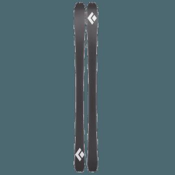 HELIO 76 Skis