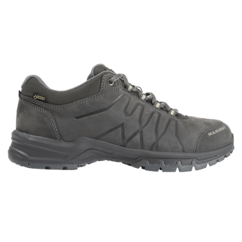 Mercury III Low GTX® Men graphite-taupe 0379