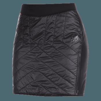 Aenergy In Skirt Women black 0001