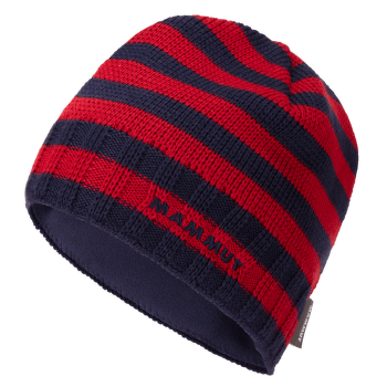 Passion Beanie (1191-03072) peacoat-scooter 50268