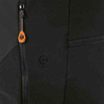 Eisfeld Guide SO Pants Men (1021-00370) black 0001