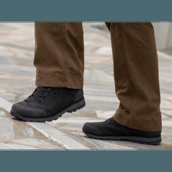 Cronin Pants Men Carbon Copy