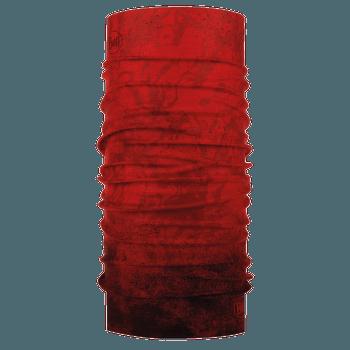 Original Buff Katmandu Red KATMANDU RED