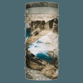 Mountain Collection Original Dolomiti Sand DOLOMITI SAND