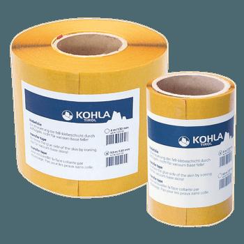 Glue Transfer Tape 4 m
