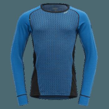 Islender Shirt Men (281-224) 291A Skydiver