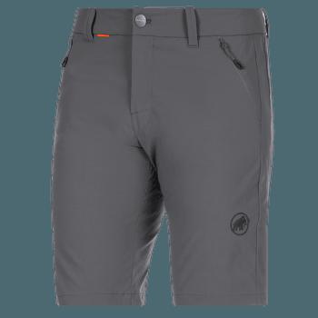 Hiking Shorts Men (1023-00120) titanium