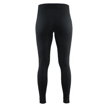 Active Comfort Pants Women B999 Black
