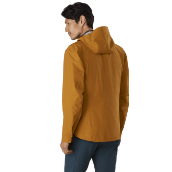 Zeta SL Jacket Men Timbre