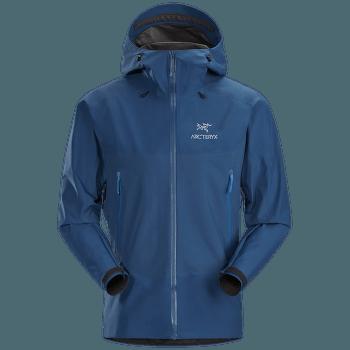 Beta SL Hybrid Jacket Men (23705) Cobalt Sun