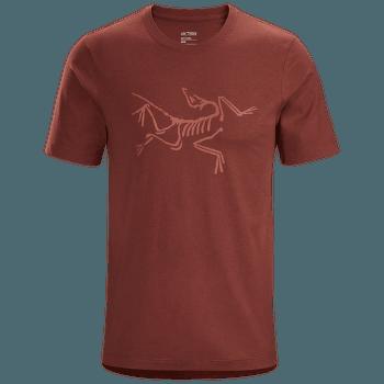 Archaeopteryx T-Shirt SS Men (24024) Dark Matter Heather