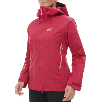 Elevation GTX Active Jacket Women BLUE