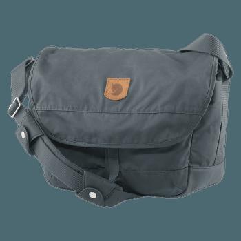 Greenland Shoulder Bag Dusk