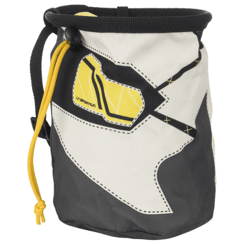 Solution Chalk Bag (06J)