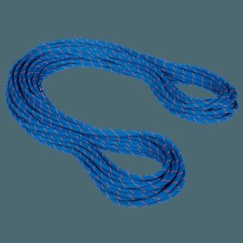 9.5 Crag Dry blue-ocean